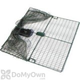 Bird Barrier EZ Catch Bird Trap Large 24 in. x 24 in. (tt-E2424)