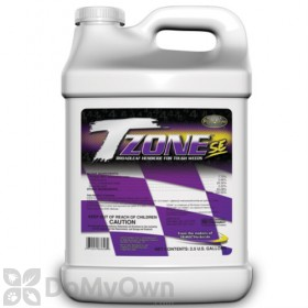 TZone SE Herbicide
