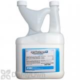 Talstar P Professional Insecticide 3/4 Gallon CASE
