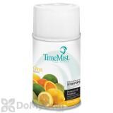 TimeMist Metered Aerosol Citrus - CASE (12 cans)
