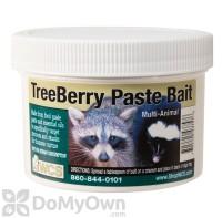 WCS Treeberry Multi-Animal Paste Bait
