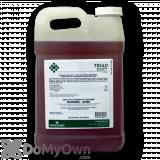 Triad Select Herbicide 2.5 Gallon