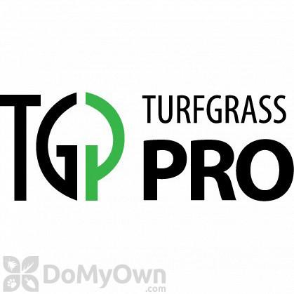 TurfGrassPro 18 - 3 - 6 50% SRN with Minors