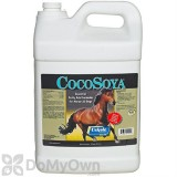Uckele CocoSoya Fatty Acid Formula - 2.5 Gallon