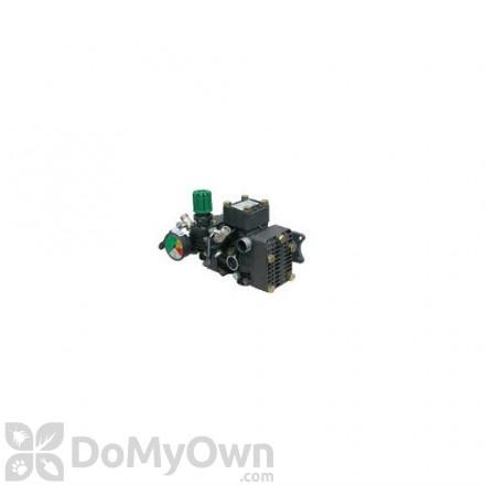 Udor Kappa-25/GR Diaphragm Pump