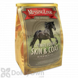 The Missing Link Ultimate Equine Skin and Coat