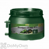 Tetra Pond ClearChoice Pond BioFilter Pf1