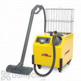 Vapamore MR - 750 Ottimo Heavy Duty Steam Cleaning System