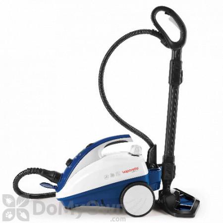 Vaporetto Smart Mop