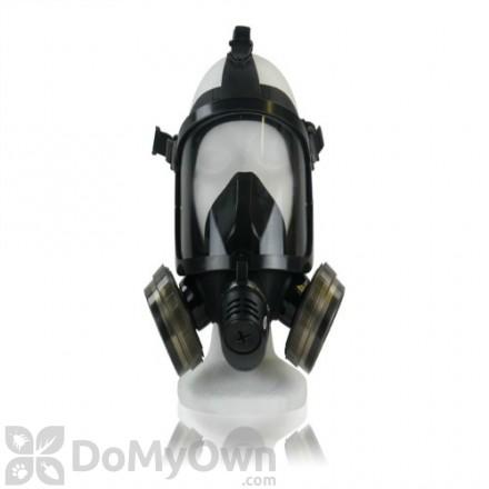 VectorFog M10 Respirator Mask