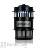VectorFog T10 VectorTrap Insect Trap