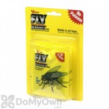 Victor Fly Magnet Replacement Bait 3 pack for M382 Fly Magnet (M383)
