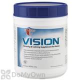 Vita Flex Vision Focusing and Calming Supplement