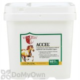 Vita Flex Accel Health and Wellness Formula 10 lb.