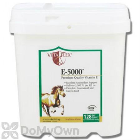 Vita Flex E-5000
