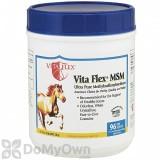 Vita Flex MSM 2 lb.