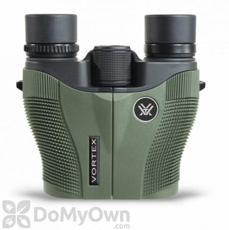 Vortex Optics Vanquish Binocular 8 x 26 (SWVNQ0826)