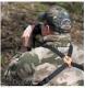 Vortex Optics Harness Strap (SWVTHARNESS)