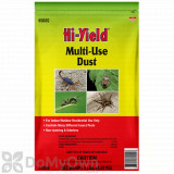 Hi-Yield Multi-Use Dust 4 lbs.