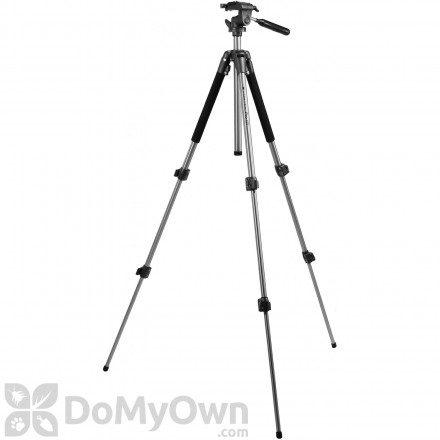 Vortex Optics Pro GT Tripod Kit (SWPRO2)