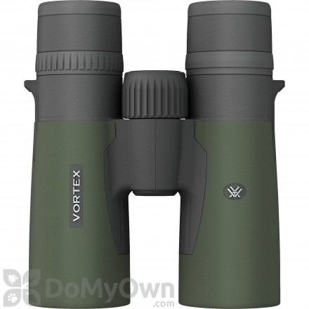 Vortex Optics Razor HD Binocular 10 x 42 (SWVTRZB2102)