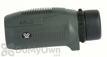 Vortex Optics Solo Monocular 8 x 25 (SWMONXT825)