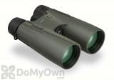 Vortex Optics Viper HD Binocular 10 x 50 (SWVPR5010HD)