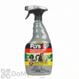 Absorbine Flys-X Multi-Species Ready-to-use Fly Spray