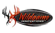 WGI Innovations LTD