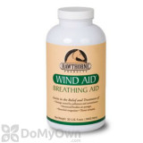 Wind Aid Equine Breathing Aid - Quart