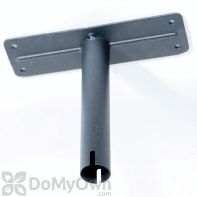 Woodlink Slot n Pin Mounting Platform (SP12)
