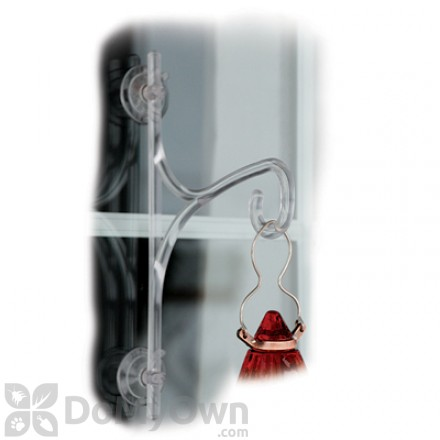 Woodlink Window Glass Hanger (WL13207)