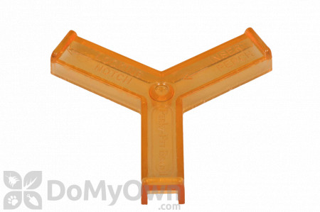Woodstream Replacement Perch Holder for Oriole Feeder Model 251 (184751)