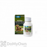 Worm Protector 2X for Dogs