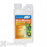 Monterey Weed Whacker CASE (12 pints)
