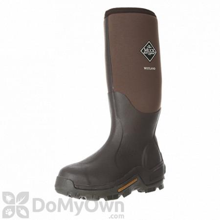 Muck Boots Wetland Boot