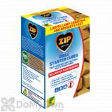 Zip Natural Grill Starter Cubes