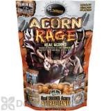 Acorn Rage - CASE (3 x 5 lb bags)