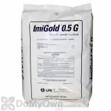 ImiGold 0.5 G