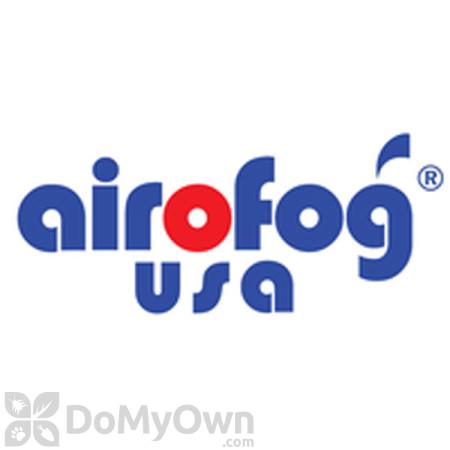 Airofog Nozzle Kit (601-009-000)