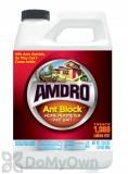 Amdro Ant Block Home Perimeter Ant Bait Granules 24 oz. - CASE