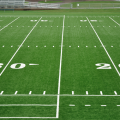 Athletic Field Maintenance