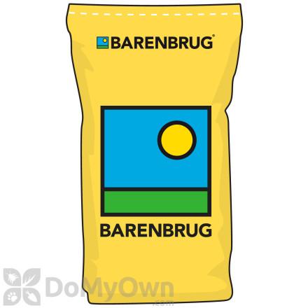 Barenbrug Baralfa X42 with Yellow Jacket