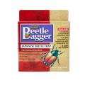 Beetle Traps