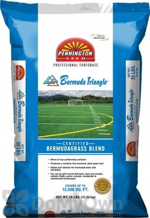 Pennington Bermuda Triangle Blend