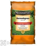 Pennington Bermudagrass Grass Seed 15 lb