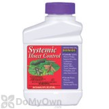 Bonide Systemic Insect Control - CASE (12 pints)
