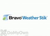 Bravo Weather Stik Fungicide