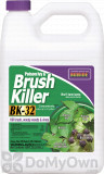 Bonide Poison Ivy and Brush Killer BK-32 Concentrate Gallon