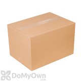 CimeXa Insecticide Dust - CASE (12 x 4 oz. bottles)